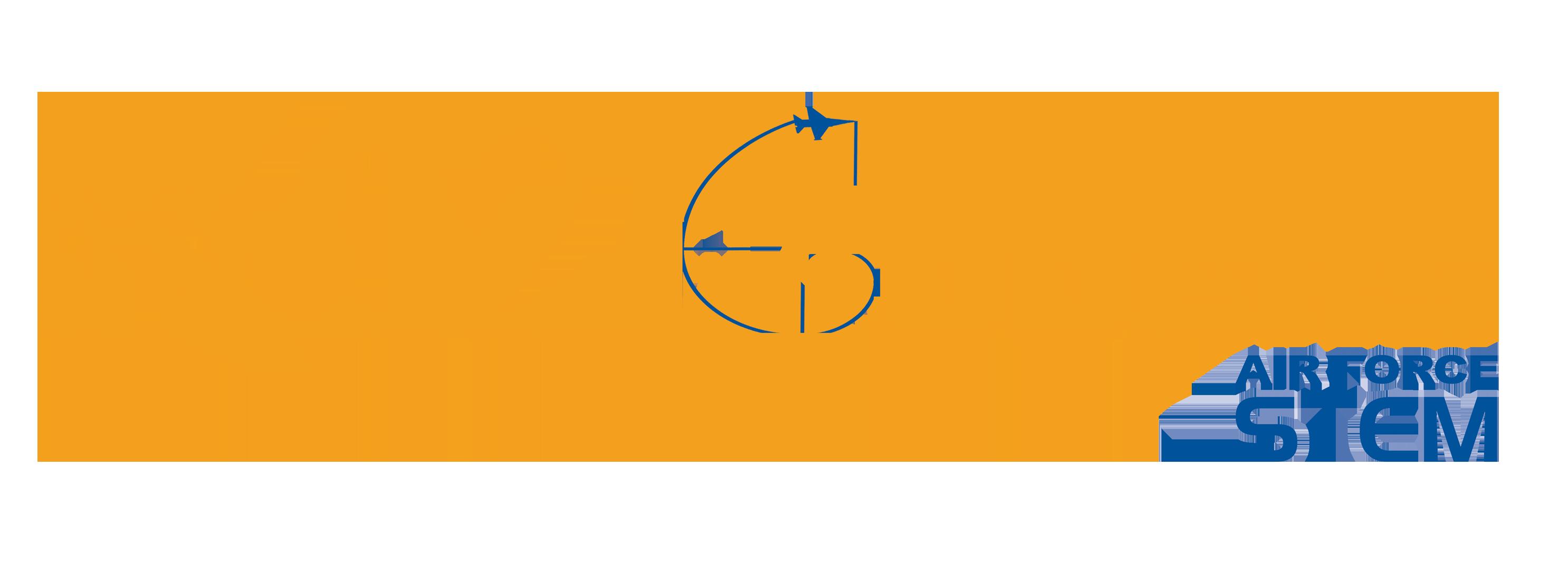 K-12 Coders | STEM Camps